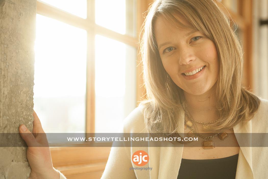 ProfessionalHeadshots_by_AJCPHOTOGRAPHY-12.jpg