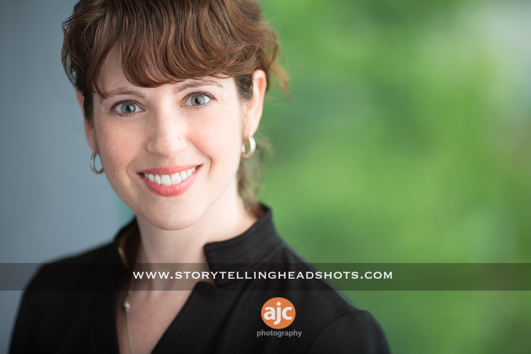 ProfessionalHeadshots_by_AJCPHOTOGRAPHY-45.jpg