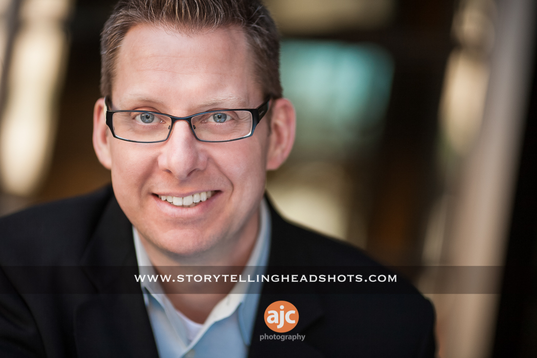 ProfessionalHeadshots_by_AJCPHOTOGRAPHY-49.jpg