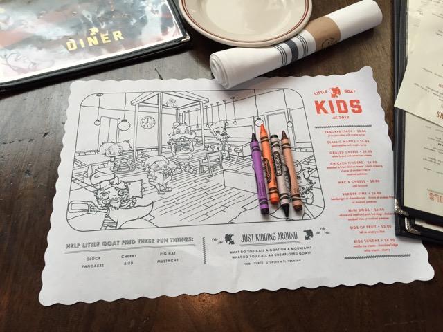 Kids menu.jpeg