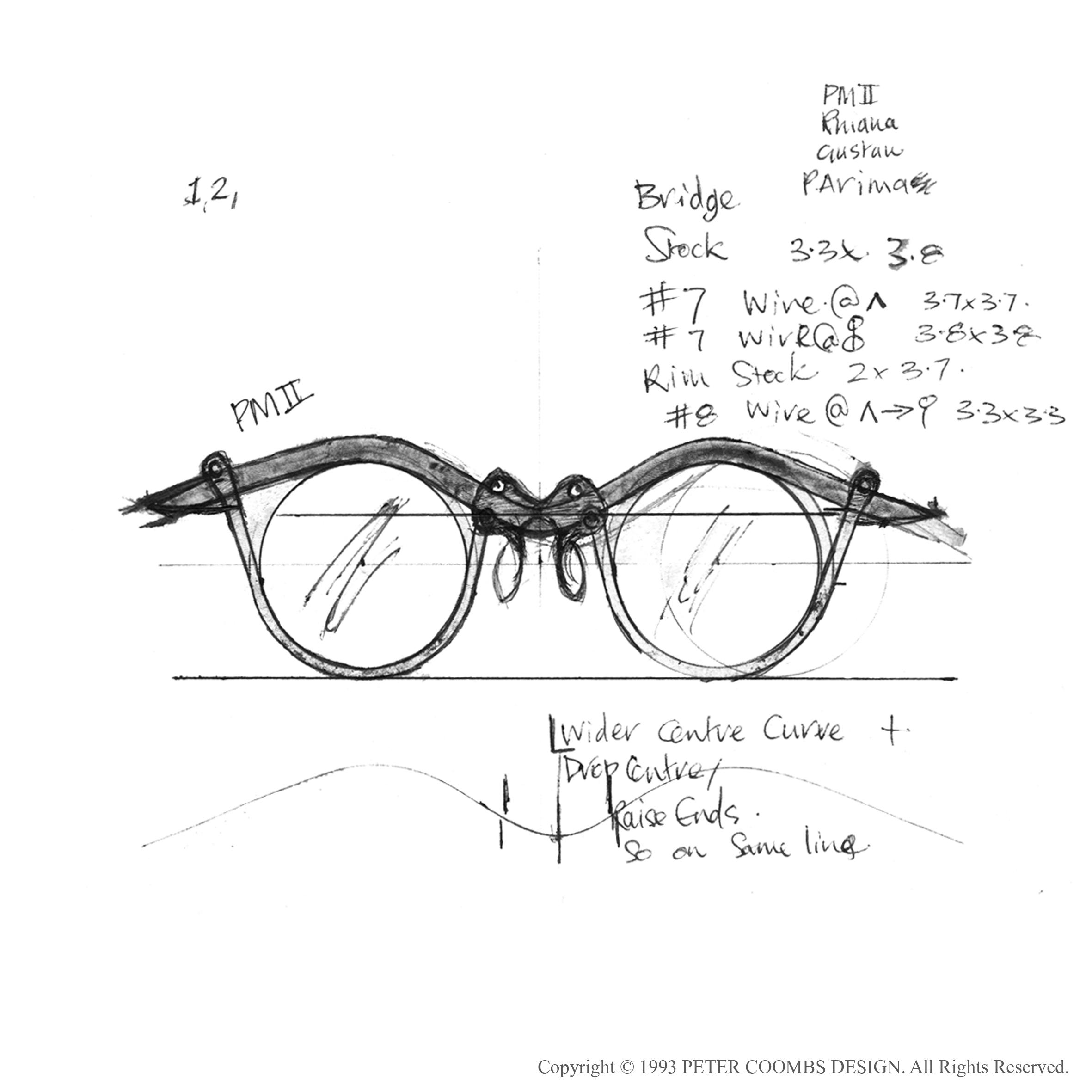 PeterCoombsEyewear_PM2_drawing