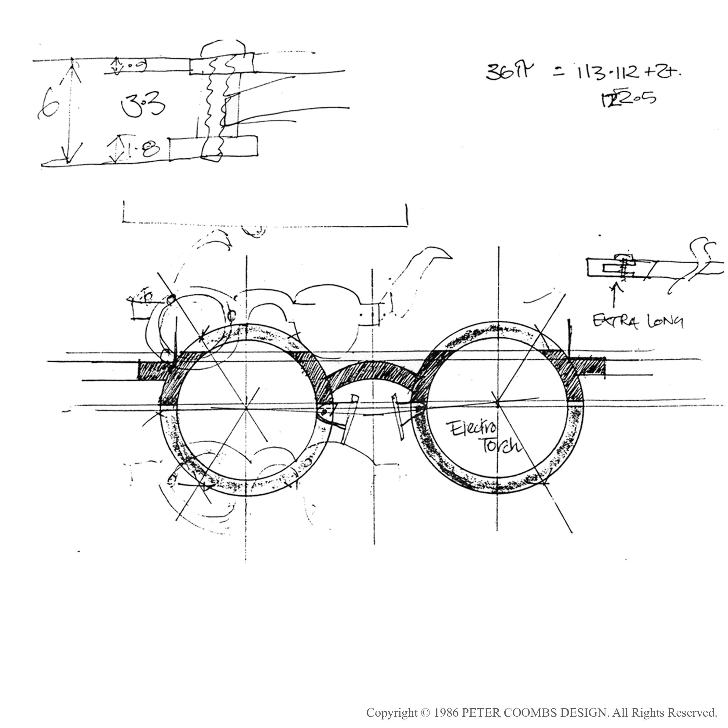 PeterCoombsEyewear_ElectroTorch_drawing