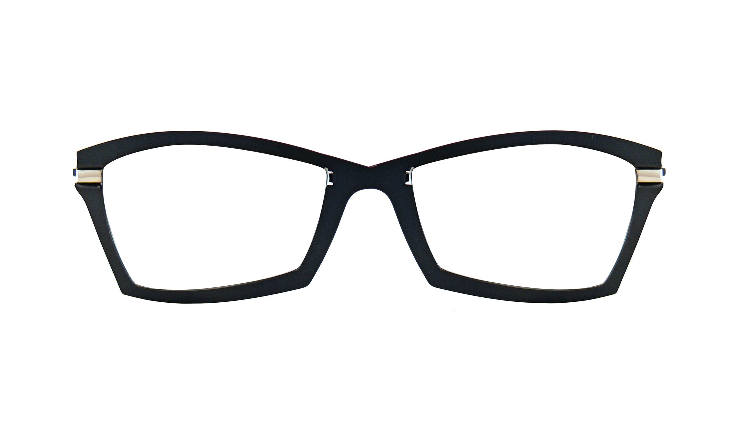 TEQUILA   black optic