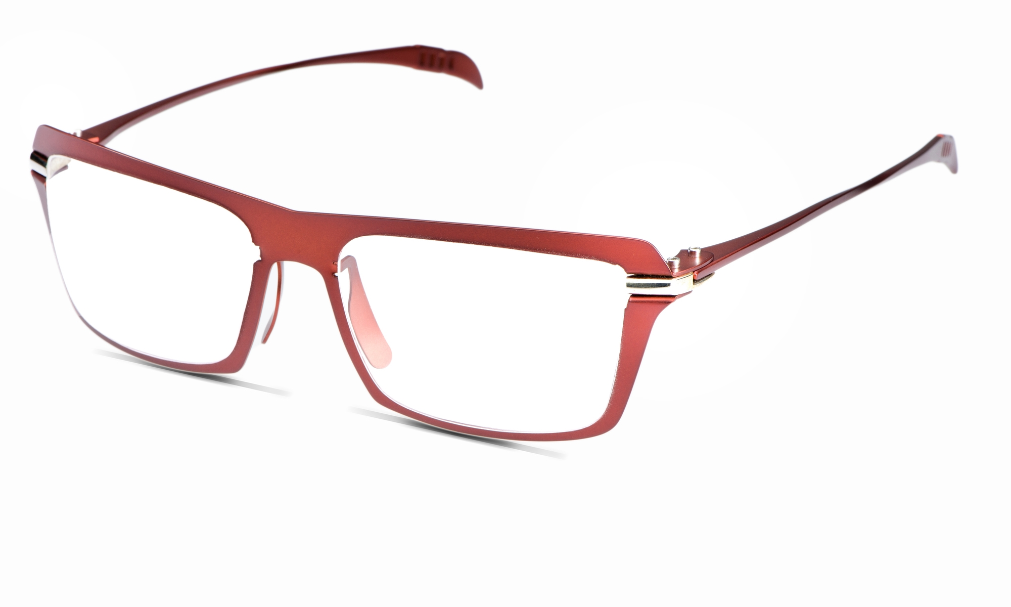 COGNAC | marmalade optic