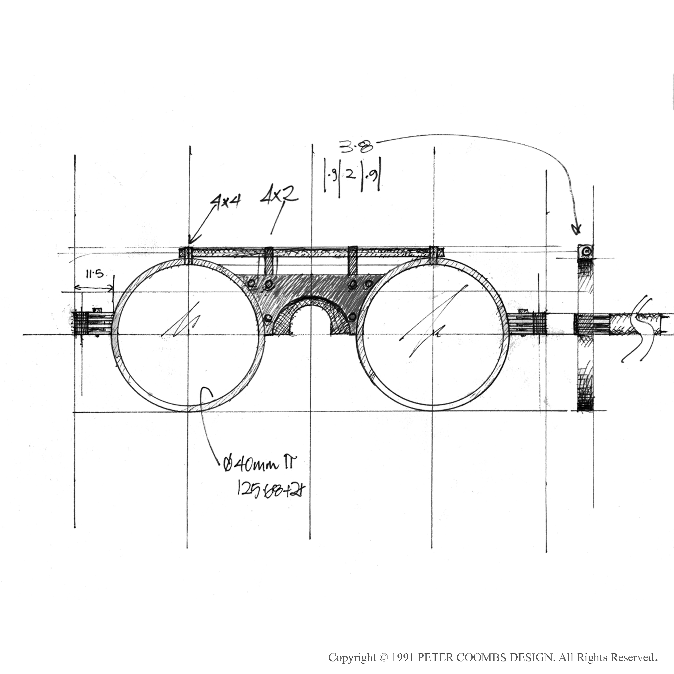 PeterCoombsEyewear_Bridge_drawing
