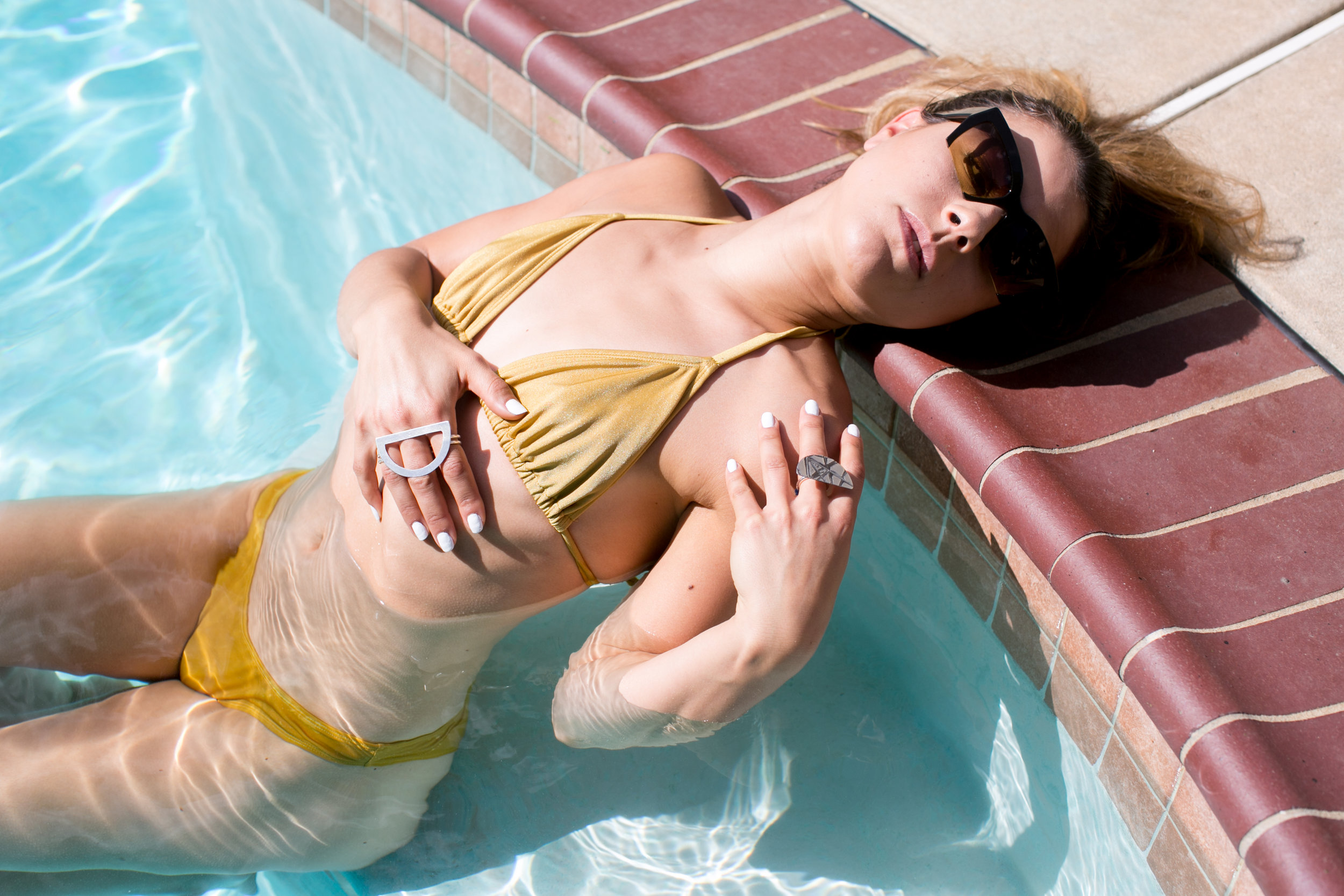 FF-poolside-shoot-221.jpg