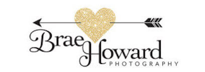 brae-howard-photography-logo-retina-1.jpg