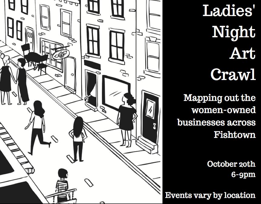 Ladies' Night Art Crawl.png