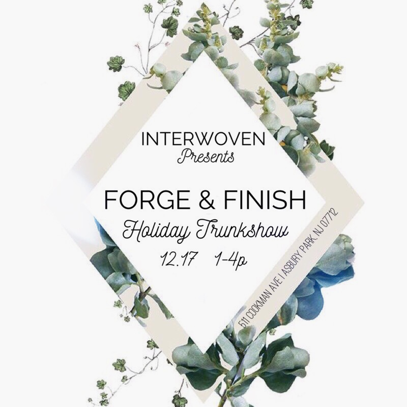 interwoven2017.jpg