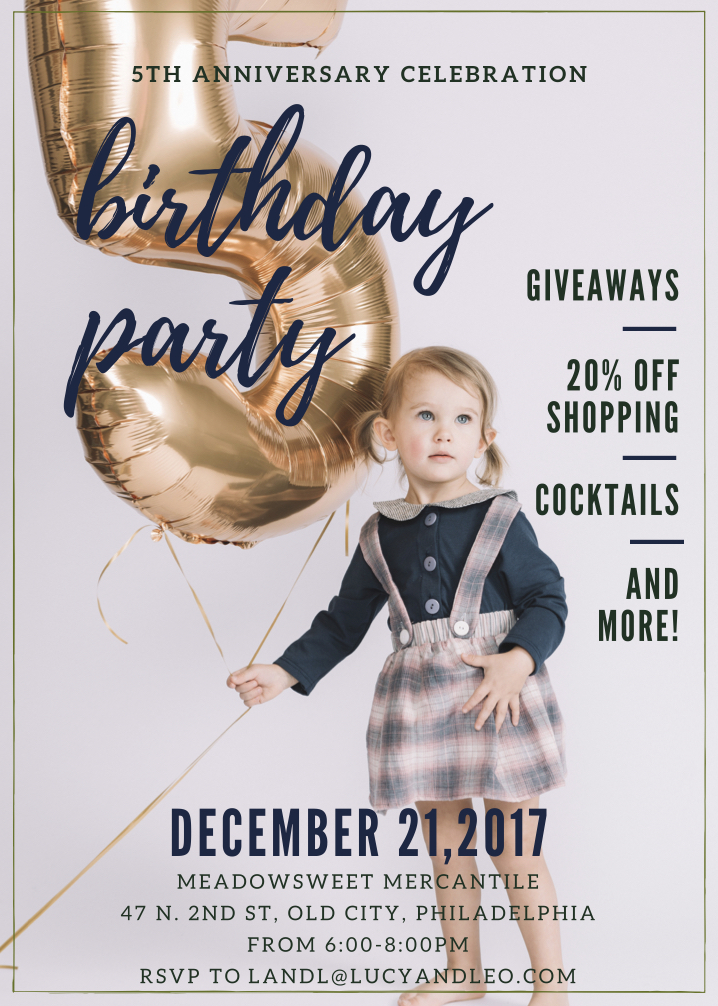 birthday party (2).jpg