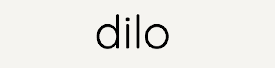 dilo.png