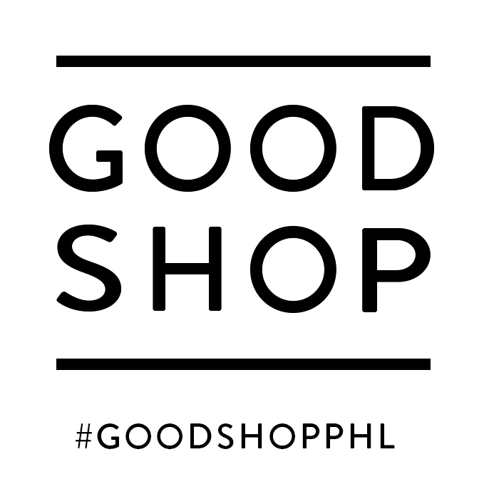 GOOD-SHOP_LOGO1.jpg