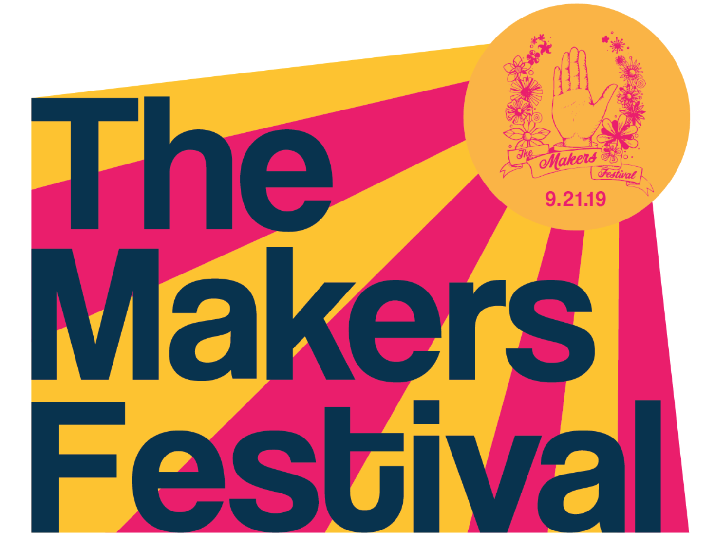 makersfestival_9.21.19.png