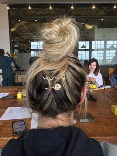 hairpin.png