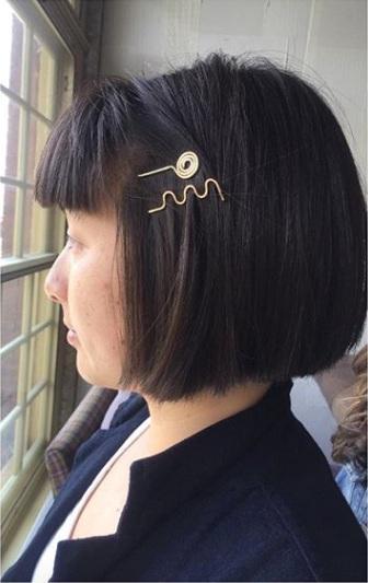 hairpin2.png