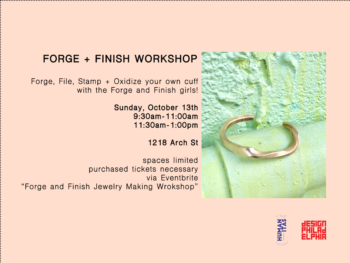 HM_FORGE AND FINISH WORKSHOP.jpg