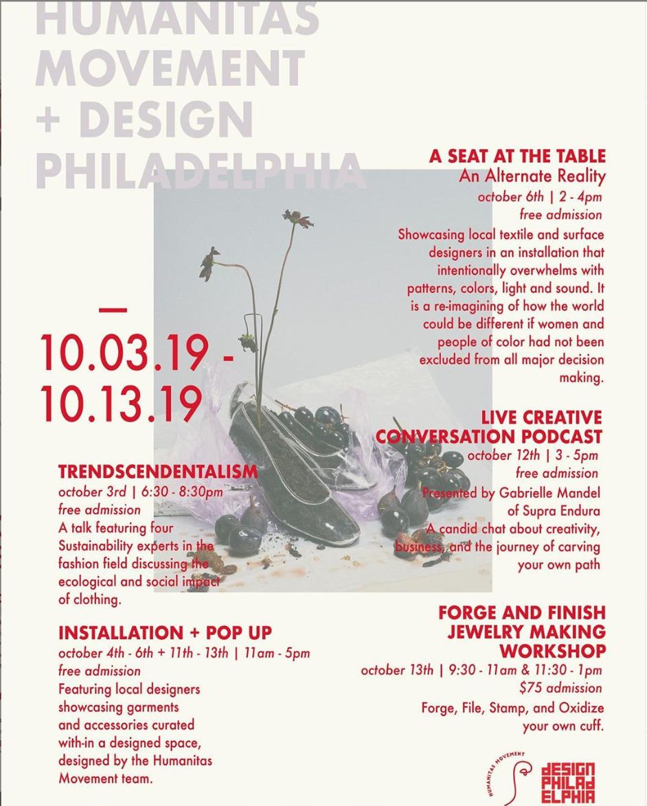 humanitas+designphilly.png