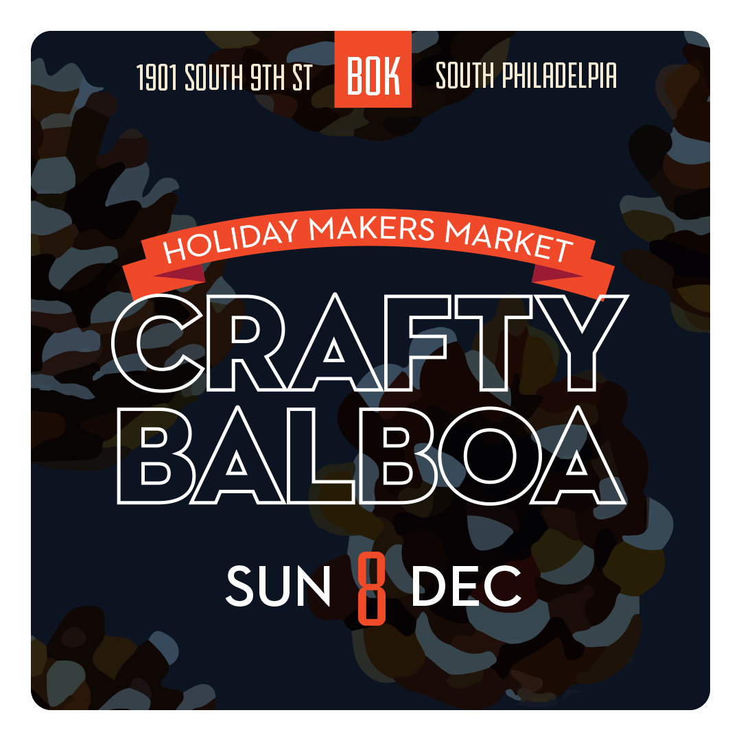 Crafty_Holiday_Instagram_Show_Info_2019.png