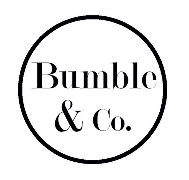 Birch Landing Home is today's Small Business Feature at Bumble & Co / Thistle & Oak