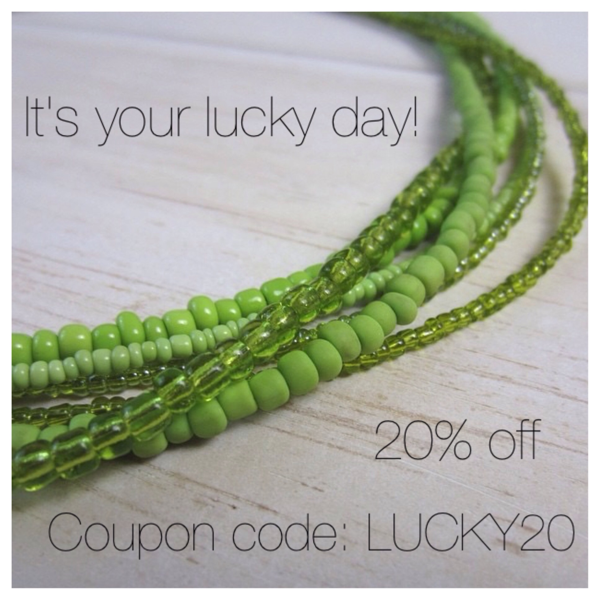 Coupon code expires midnight EST on 03/18/15.