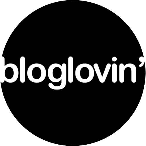 Birch Landing Home is now on Bloglovin' - please give me a follow!