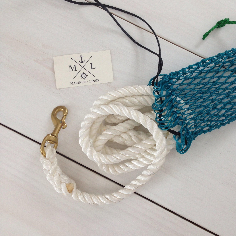 Love  the bait bag packaging!