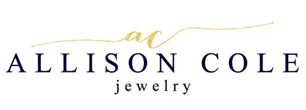 Allison Cole Jewelry Logo