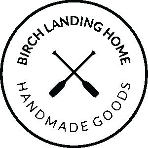 Birch Landing Home - Giving Back