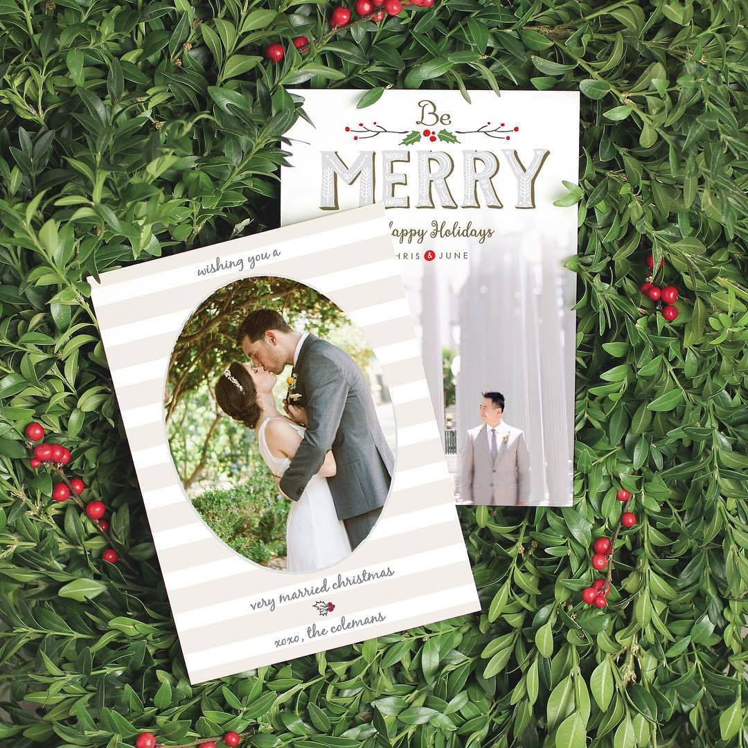 Basic_Invite_Holiday_Photo_Cards_2.jpg