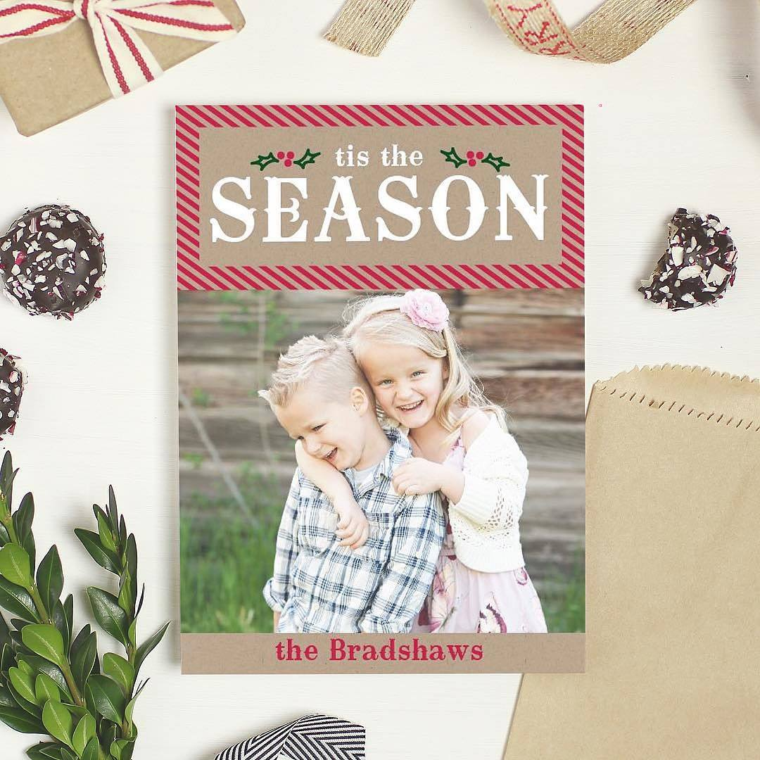 Basic_Invite_Holiday_Photo_Cards_4.jpg