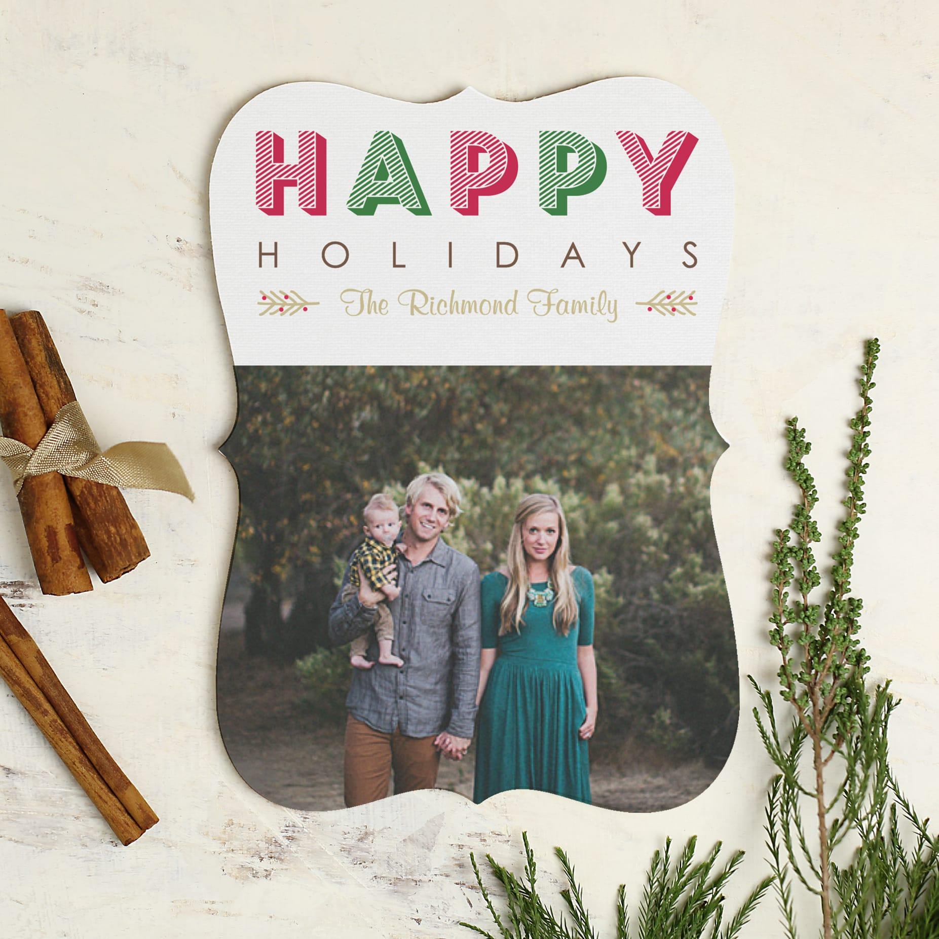 Basic_Invite_Holiday_Photo_Cards_7.jpg