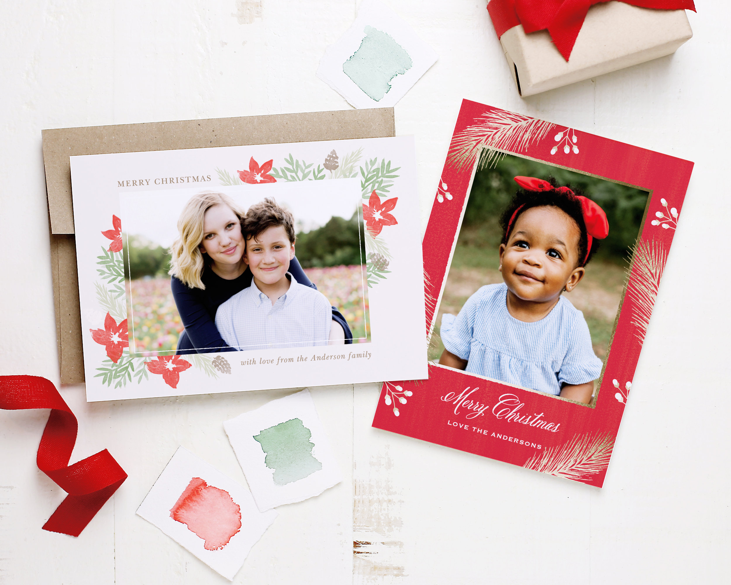 Basic_Invite_Christmas_Photo_Cards_5.jpg
