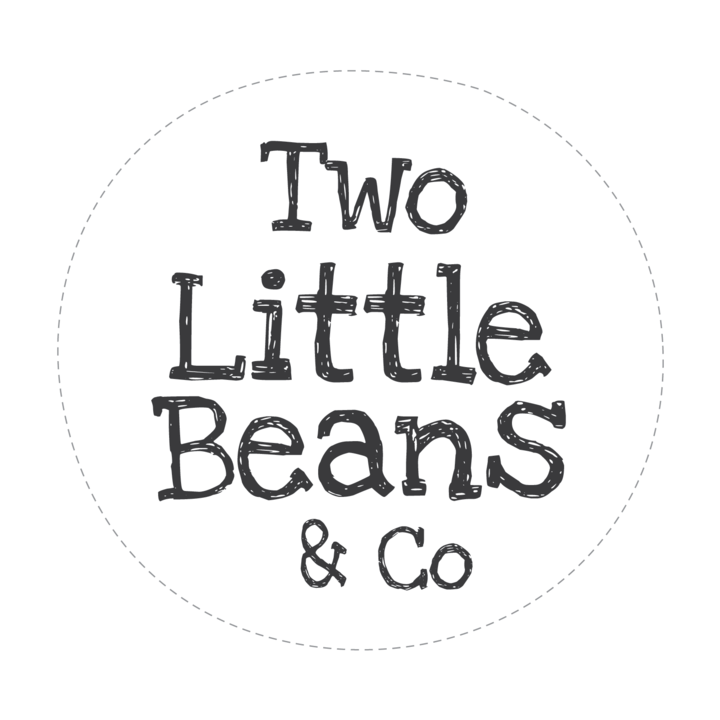 New England Maker: Two Little Beans & Co.