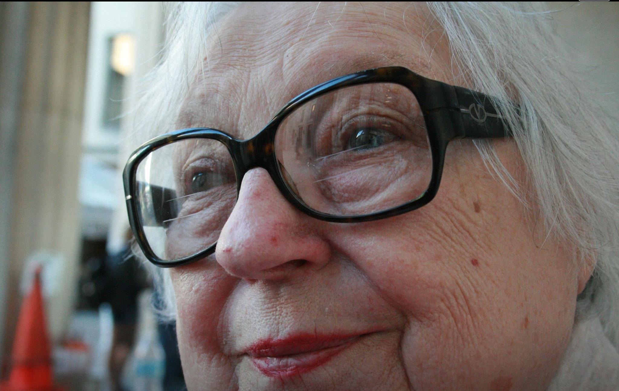 Maggi Vaughn, Tennessee Poet Laureate
