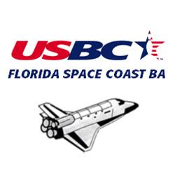 FSCBA Shut & Logo