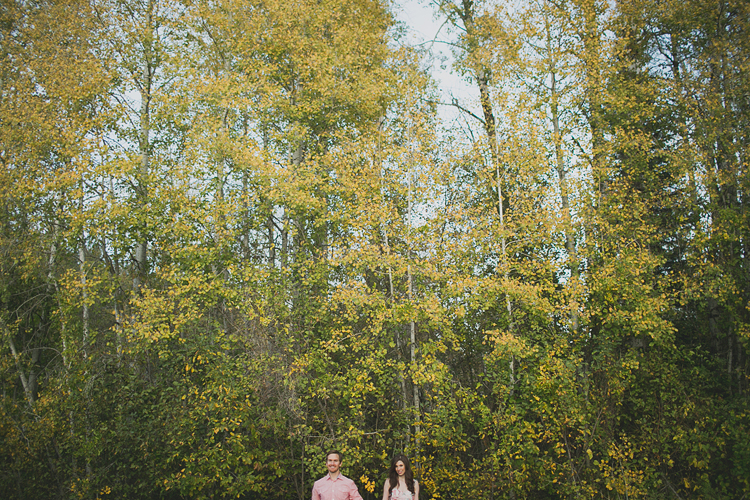 Married At Home / © Heather Armstrong Photography