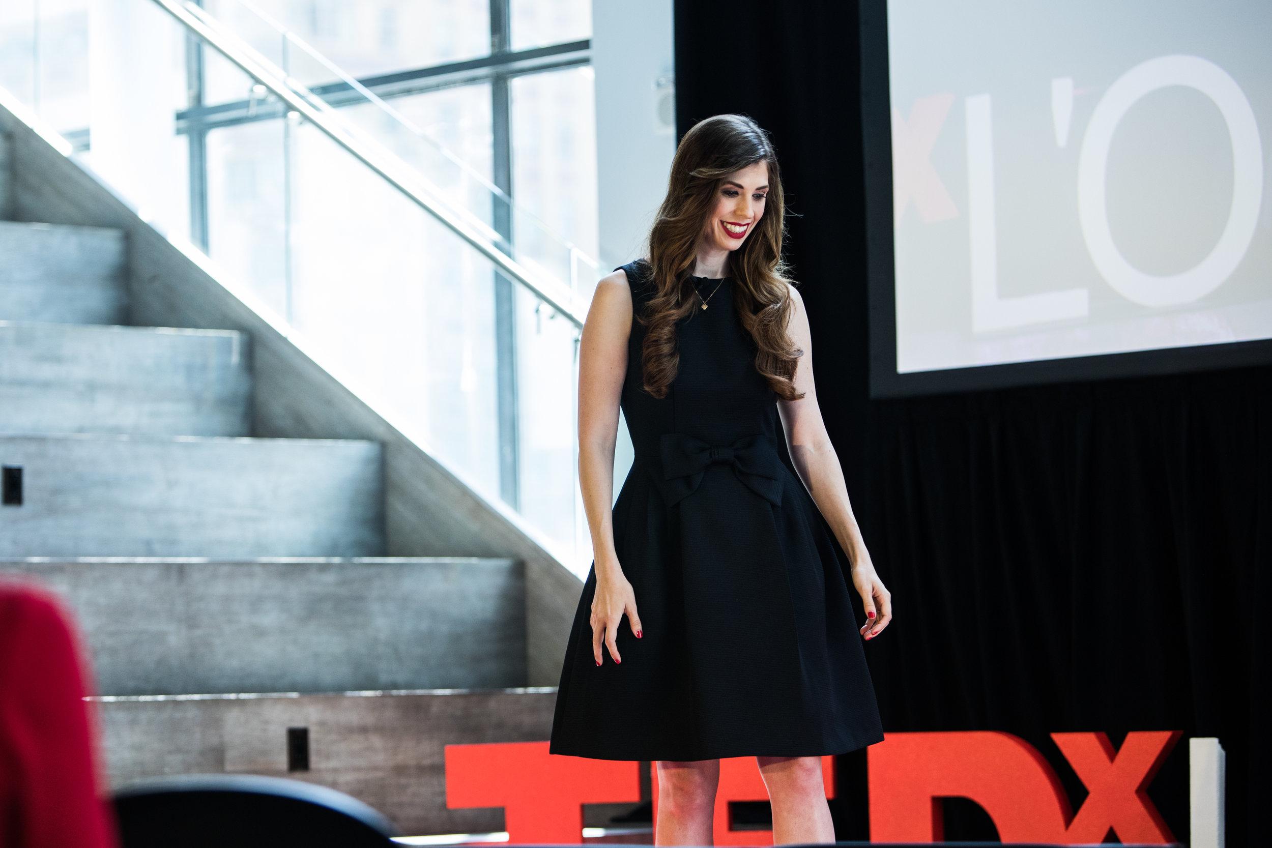 216LRL_TEDx1253.jpg