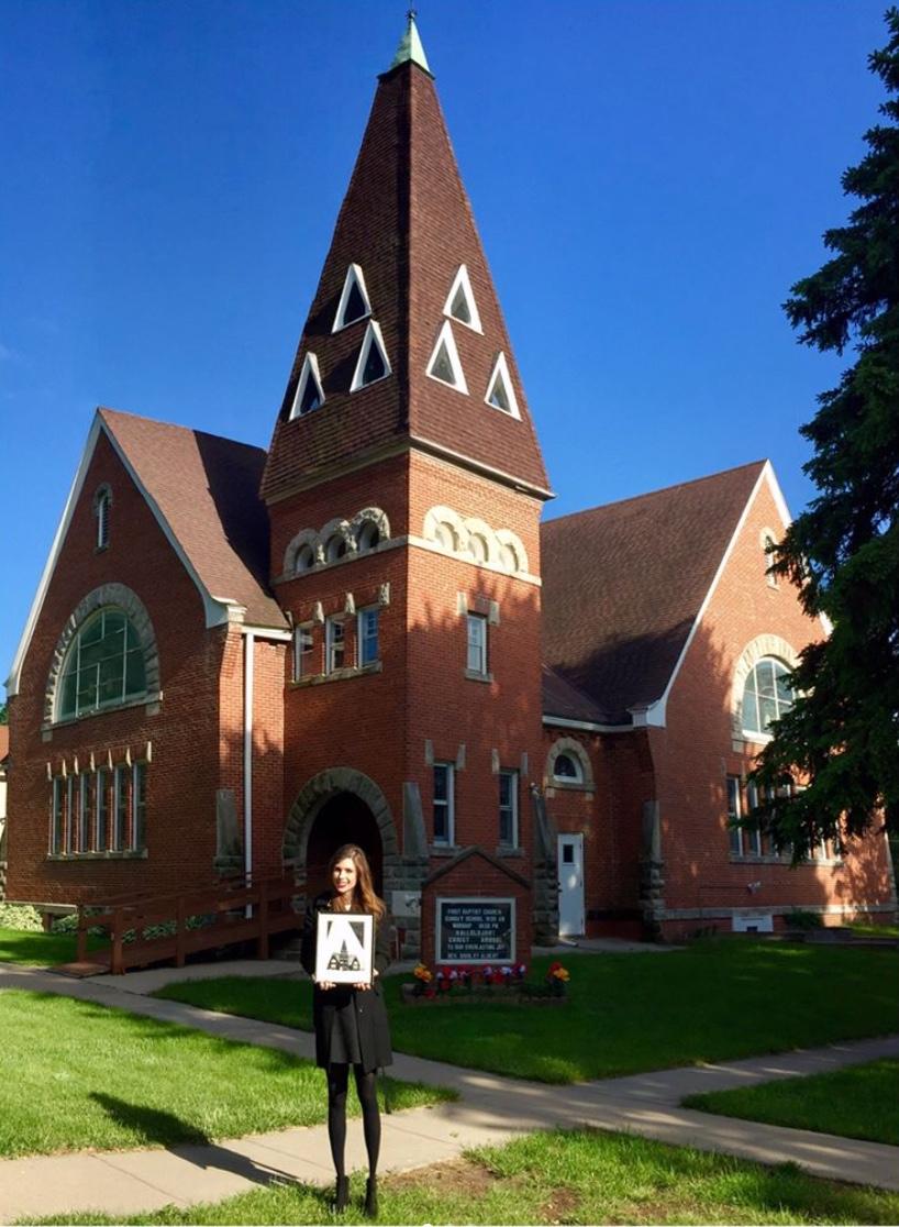 iowa church.jpeg