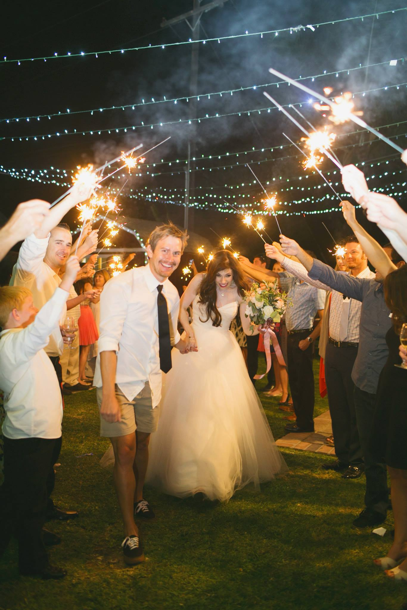 The Stress-Free Checklist for Getting Married At Home   Part 3