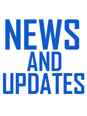 NEWSANDUPDATES3.png