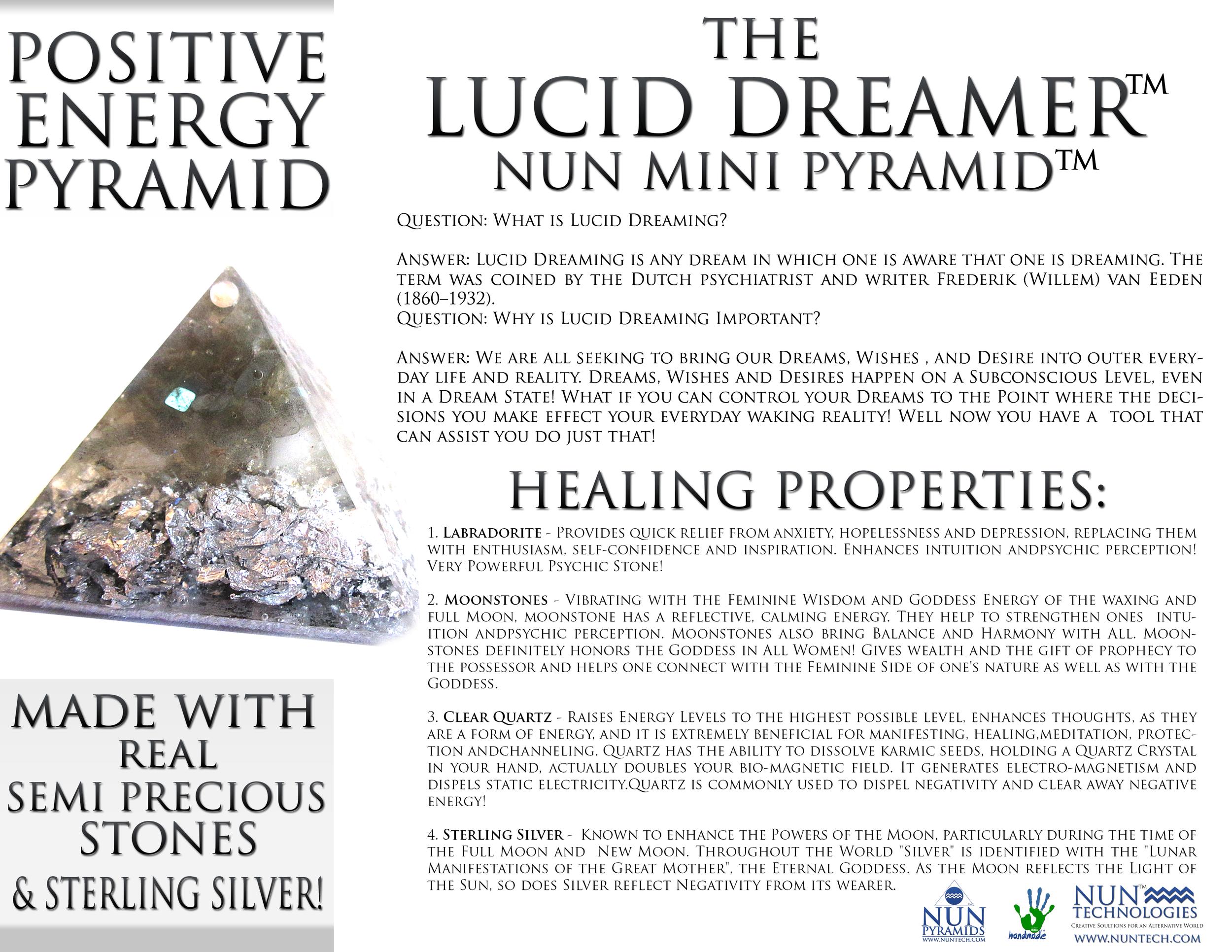 Lucid Mini Promo Flyer.png