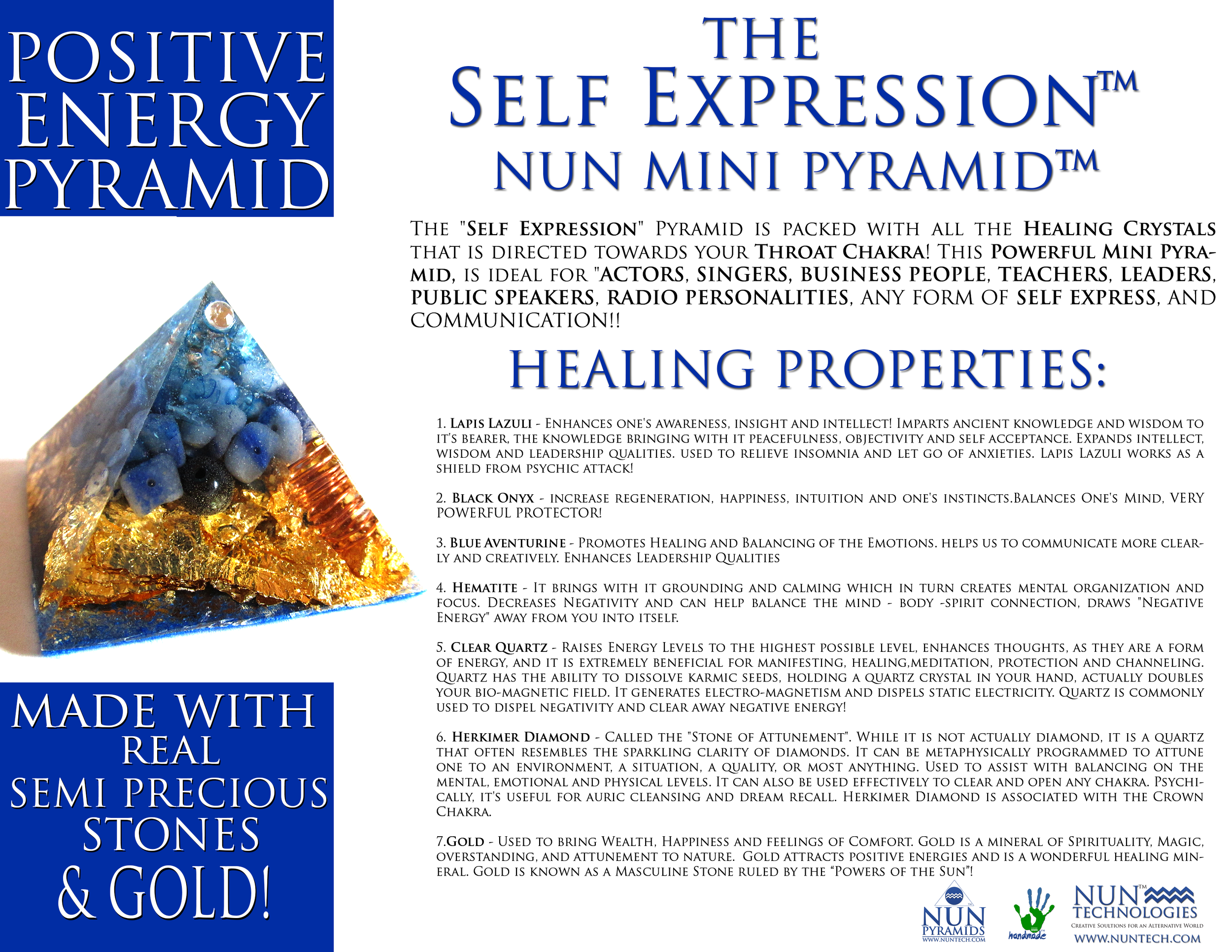Self Expression Mini Promo Flyer.png