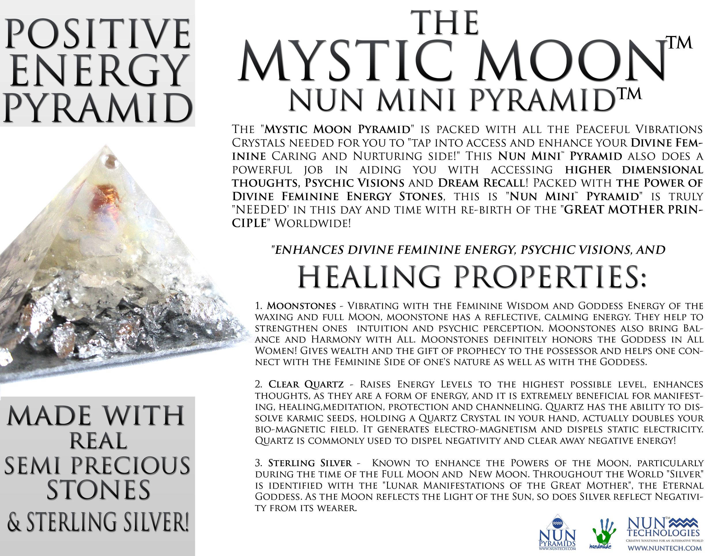 Mystic Moon Mini Promo Flyer.png