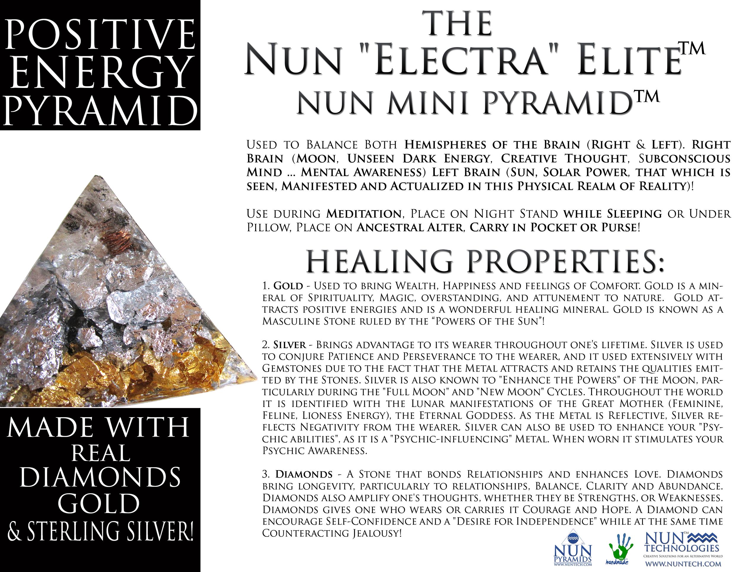 GOLD SILVER DIAMOND Mini Promo Flyer.png