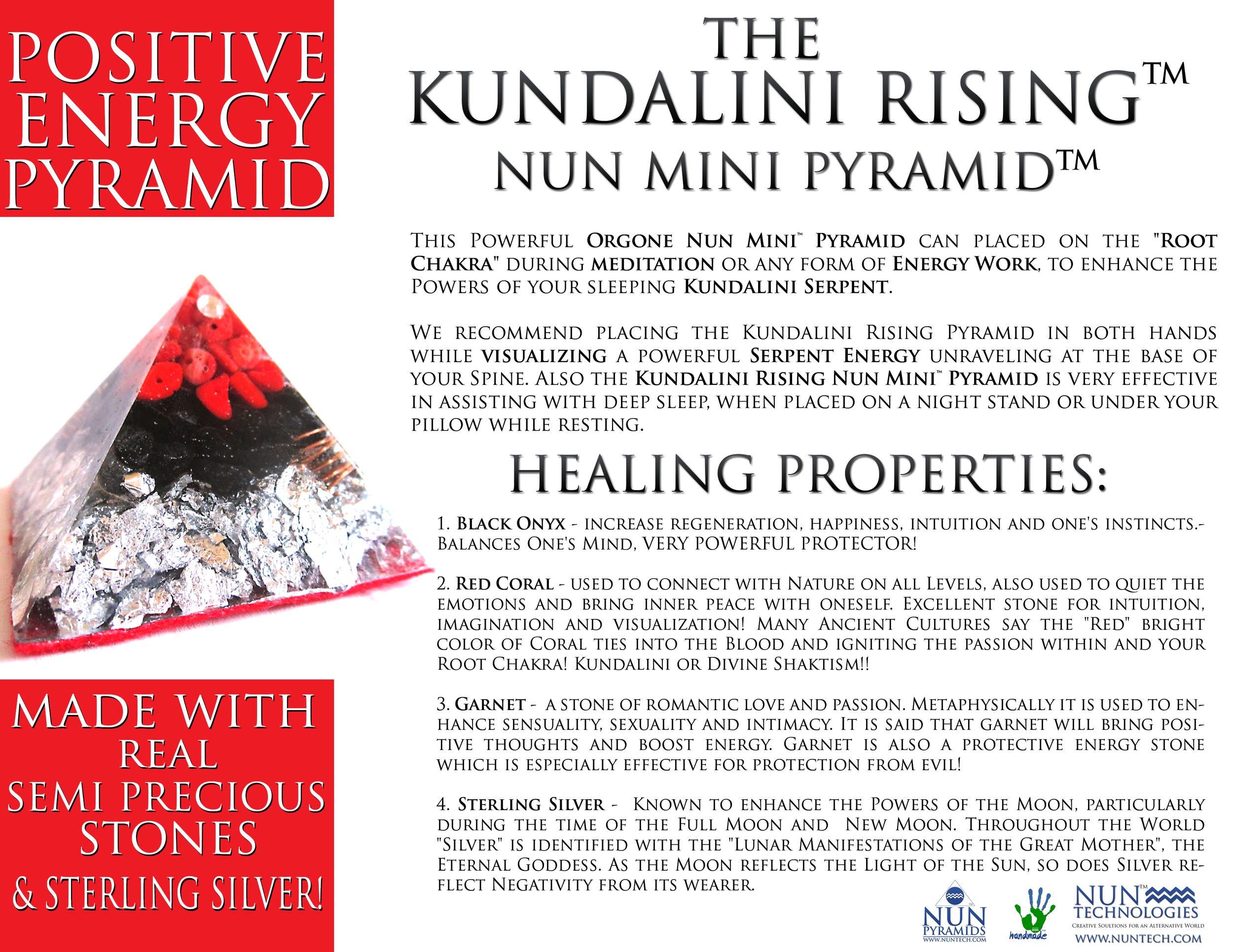Kundalini Rising Mini Promo Flyer.png