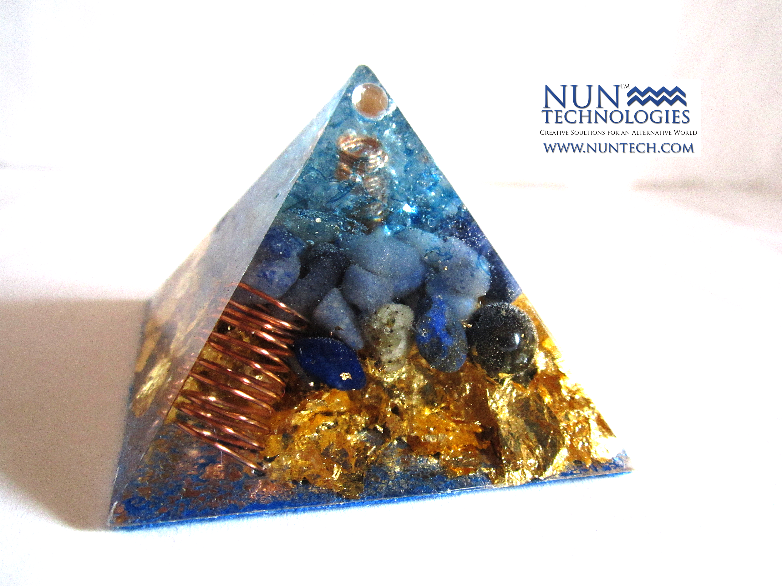Nunergetic Pyramid 227.png