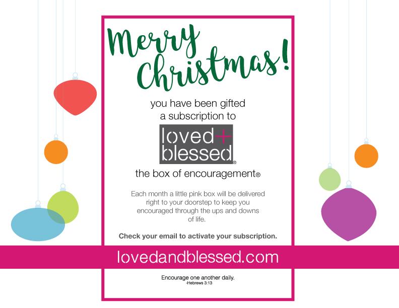 PrintableGiftCard_Christmas.jpg