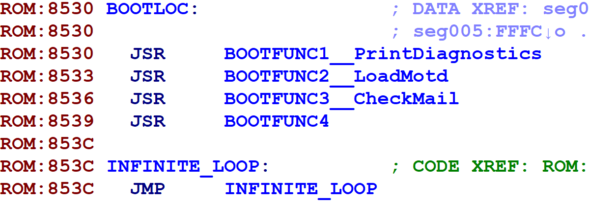 Bootloc.png