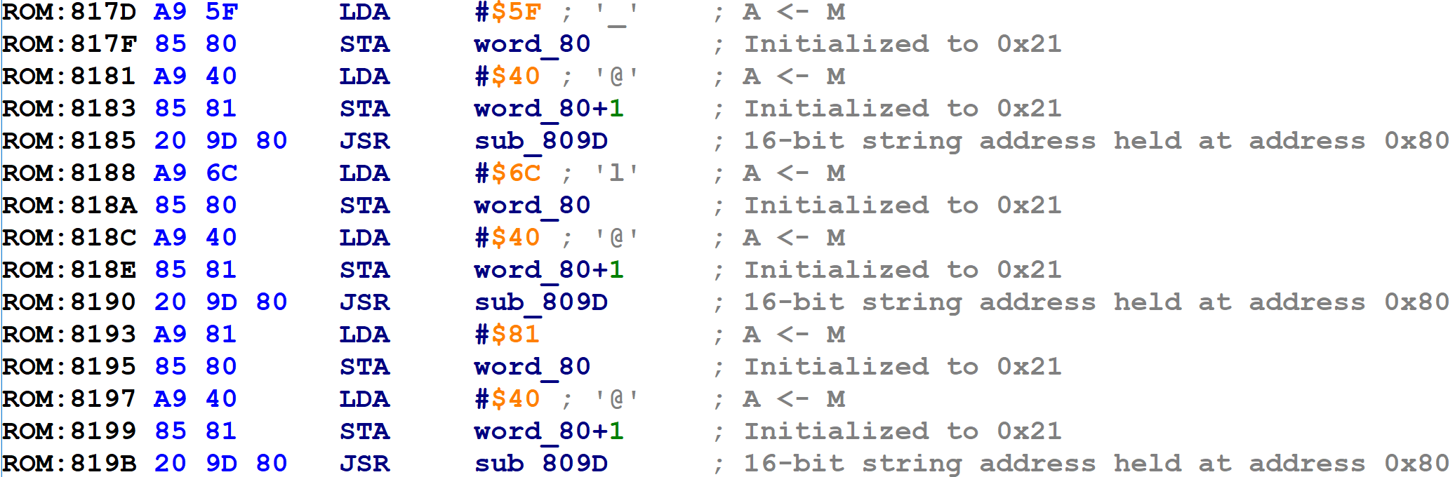 StringRefsDisasmCode.png