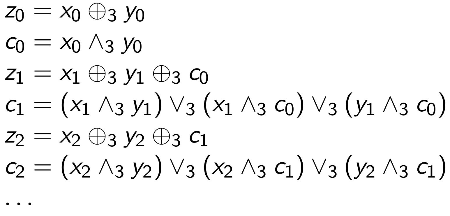 3VL-Add3.png